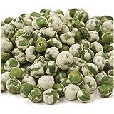Yankee Traders Brand, Wasabi Peas ~ 2 Lbs