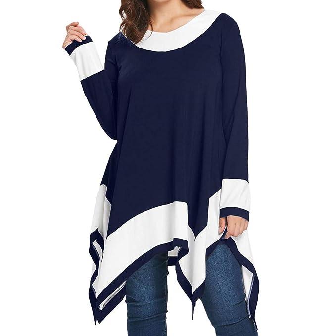 Manadlian Camisas Mujer a15d36168a4b