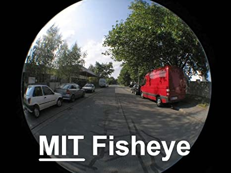 "Stihl org RS Sägeketten 37cm// 1,6// 3//8/""//  MS341 361 362  362 2stck"