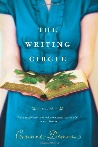 Download The Writing Circle (Voice) PDF