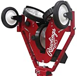 Spinball Pitching Machines - Best Reviews Guide