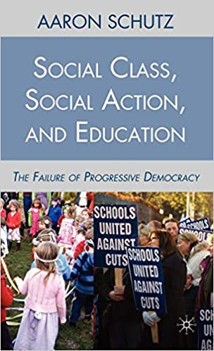 7 Great Education Policy Ideas For >> Download E Book Social Class Social Action And Education The