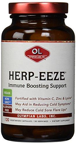 olympian-labs-herp-eeze-120-vegetarian-capsules