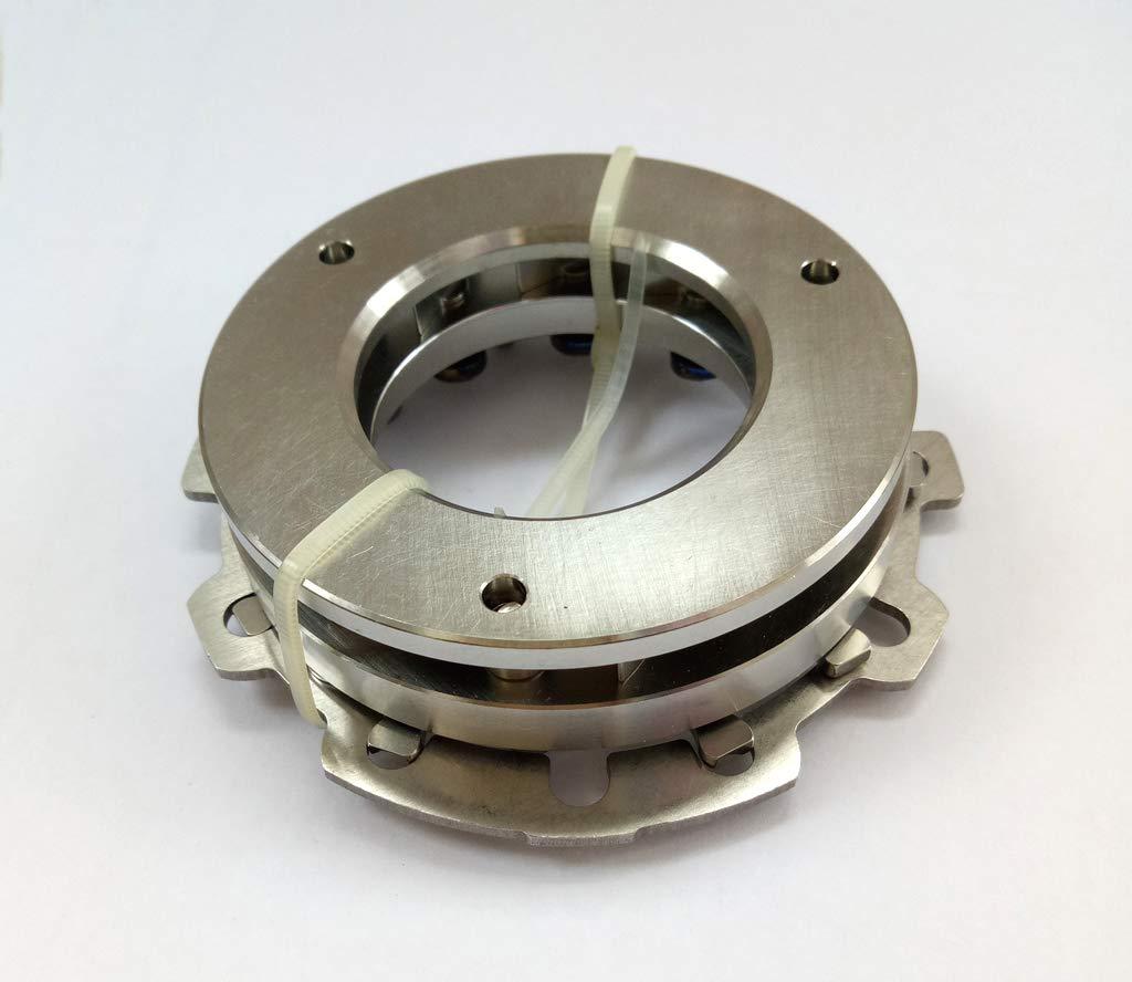 Amazon.com: Abcturbo Turbocharger Turbo VNT Nozzle Ring Kit GT1749V 713672 768331 454232-1 768329 701855-1 454183 for AUDI BORA JETTA SKODA GOLF 1.9L 81KW ...