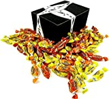 italian hard candy - Perugina Sorrento (Spicchi) Premium Hard Candies, 2 lb Bag in a Gift Box