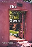 The Open Door, Patricia Forbes, 0595328709