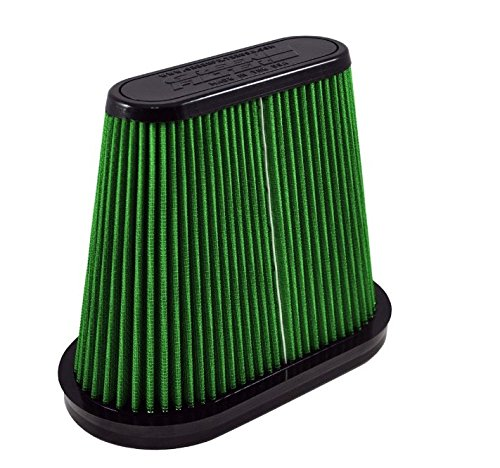 green air products - 6