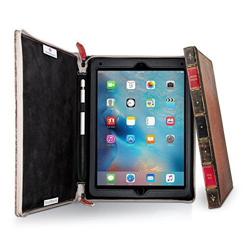 Buy twelvesouth ipad mini