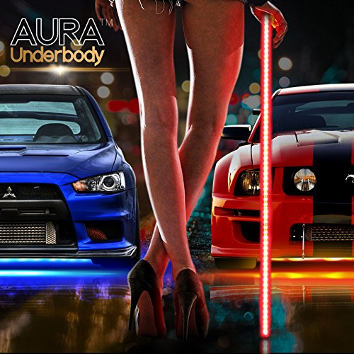 OPT7-Aura-LED-Underbody-Lighting-Kit-Parent