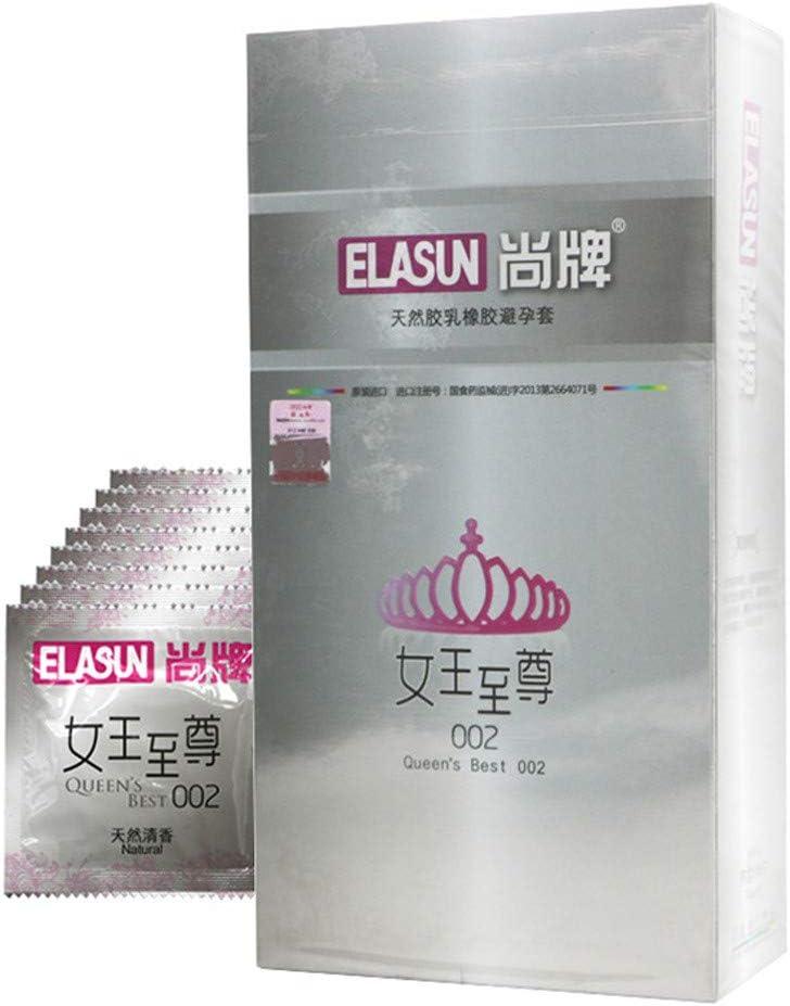 ALIKEEY urinario lubricacion Sexual retraso eyaculacion Mejorar ...