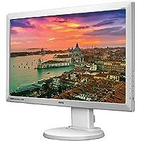 BENQ GL2450HT White 24 White Monitor
