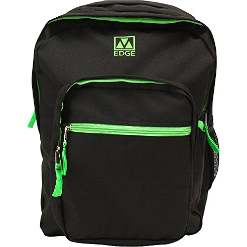 m-edge-street-backpack-with-battery-black-lime