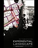 Experiential Landscape, Kevin Thwaites and Ian Simkins, 0415340004