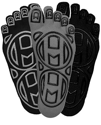 Mato Hash 5 Toe Exercise Barefoot product image