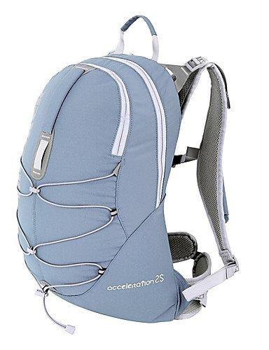 GXS Bigpack Beschleunigung 25 Outdoor Wandern Bag
