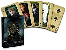 Theon I (The Winds of Winter) - A Wiki of Ice and Fire
