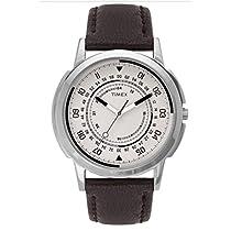 7fe76703c8 TIMEX TW00ZR103 Analog Watch - For Men