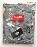 AMiERY Pajamas for Women Women's High Waist Casual