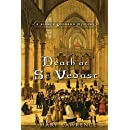 Death at St. Vedast (A Bianca Goddard Mystery)