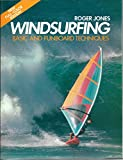 Search : Windsurfing: Basics and Funboard Techniques