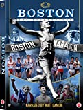 Buy Boston