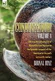 Conquistador!, Bernal Díaz del Castillo, 0857062921