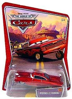 Hot Wheels 2002 Also Schnell Autos, Lkw & Busse