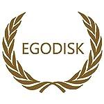 Egodisk pro 256gb cfast 2. 0 card - (blackmagic design ursa mini 4k • 4. 6k | canon • xc10 • xc15 • 1dx mark ii • c200 | hasselblad h6d-50c • h6d-100c | atomos | phantom veo s) - 3 year warranty 11 egodisk. Com 3 year usa limited warranty global shipping video performance guarantee-230 ( vpg-230 ) cfast 2. 0 vpg-230 capacity: 256gb speed: 565mb/s