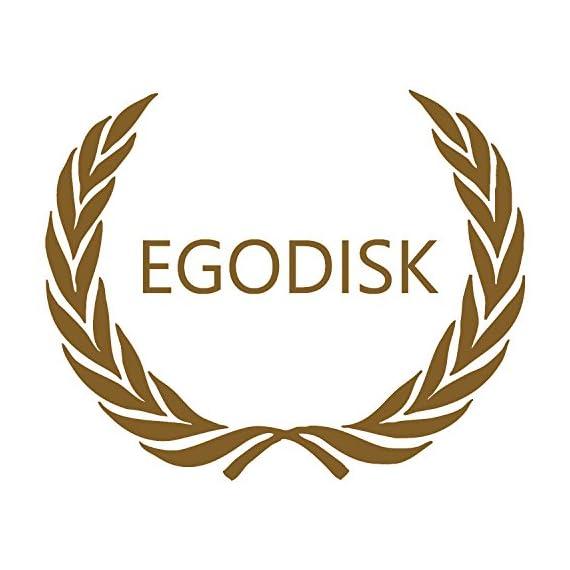 Egodisk pro 256gb cfast 2. 0 card - (blackmagic design ursa mini 4k • 4. 6k | canon • xc10 • xc15 • 1dx mark ii • c200 | hasselblad h6d-50c • h6d-100c | atomos | phantom veo s) - 3 year warranty 5 egodisk. Com 3 year usa limited warranty global shipping video performance guarantee-230 ( vpg-230 ) cfast 2. 0 vpg-230 capacity: 256gb speed: 565mb/s