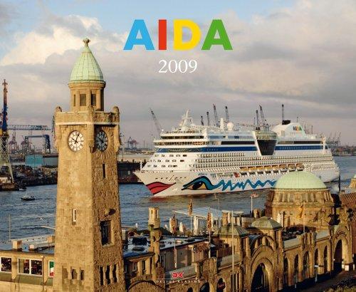 AIDA 2009