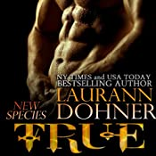 True | Laurann Dohner