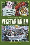 Cultural Encyclopedia of Vegetarianism, , 0313375569