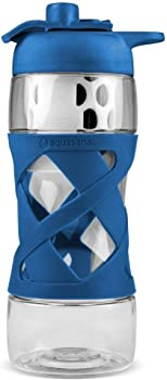 Aquasana 22 oz. Water Bottle