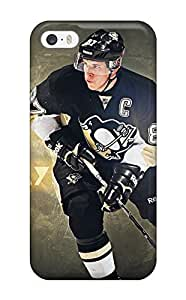 meilinF0003753175cK455c727998 pittsburgh penguins (32) NHL Sports & Colleges fashionable ipod touch 4 casesmeilinF000