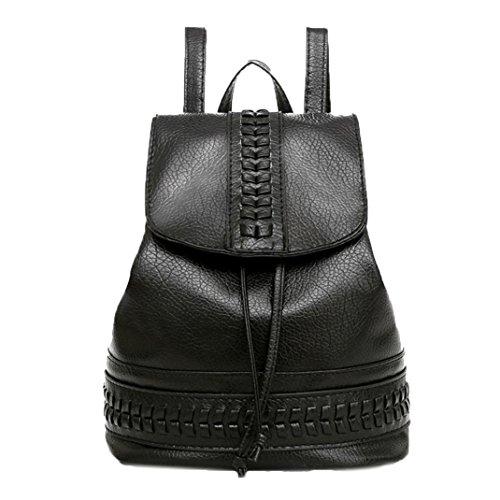 Mckenzie Shoulder Bag - 4