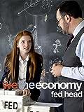 We The Economy: Fed Head