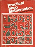 Practical Shop Mathematics, Thomas C. Power, 0070505918