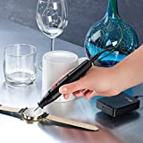 Electric Engraving Engraver Pen Engraving Tools