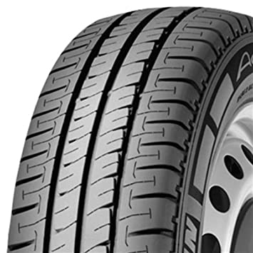 Michelin AGILIS - 195/80/R14 106R - S/B/70 - Transporte Neumáticos: Amazon.es: Coche y moto