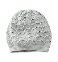 Outdoor Research Women's Chance Beanie, Alloy, 1size