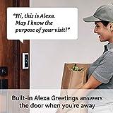 Introducing Ring Video Doorbell Pro 2
