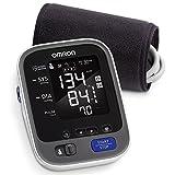 OMRON BP785N 10 Series Upper Arm Blood Pressure Monitor