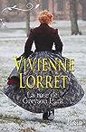 La rose de Greyson Park par Lorret