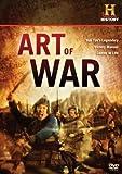 Art of War by A&E HOME VIDEO by David W. Padrusch