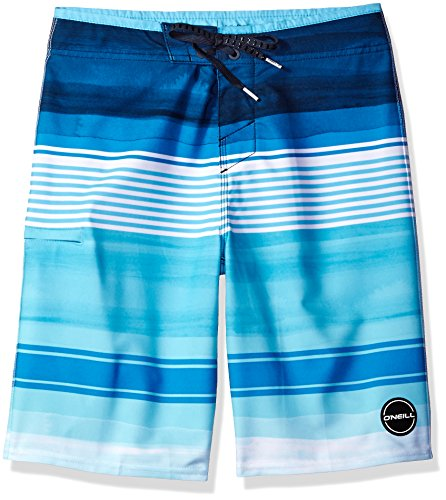 ONeill Big Boys Hyperfreak Boardshort