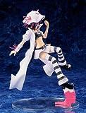 Alter Yumekui Merry: Merry Nightmare PVC Figure (1:8 Scale)