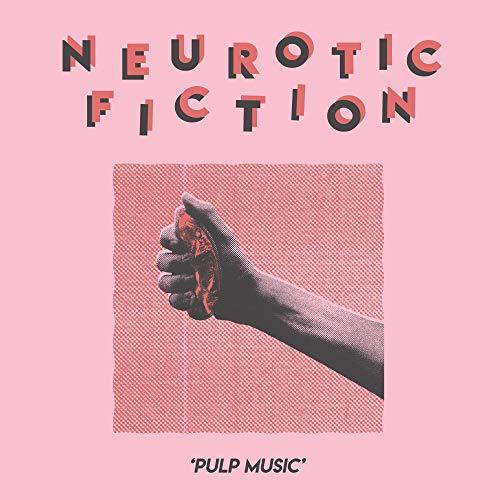 Pulp Music