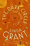 """The Dark Circle"" av Linda Grant"
