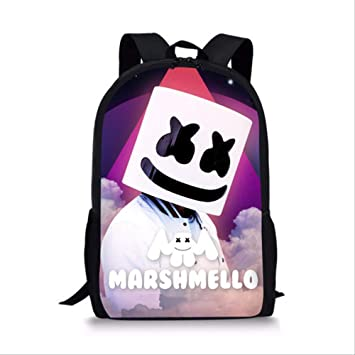 KHDJH Mochila Infantil Nuevo Conjunto Mochila Caliente Viaje Nette Estudiante Anime Bolsa Pack u s: Amazon.es: Equipaje