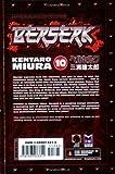 Berserk, Vol. 10
